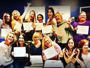 9 Weekend 200-Hour Online YogaZama Psychotherapeutic Yoga Teacher Training