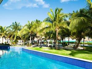 "7 Day ""Meet the Master Within"" Spiritual Retreat in Playa del Carmen, Quintana Roo"