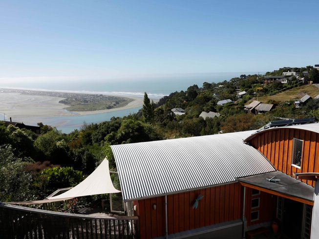 4 Days Meditation and Yoga Retreat in New Zealand