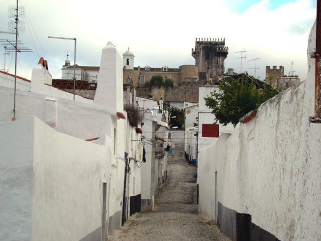 9 Days Cultural and Culinary Holiday in Portugal