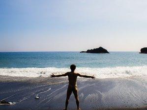 7 Days 1:1 Non-Dual Coaching and Meditation Retreat in Ibiza