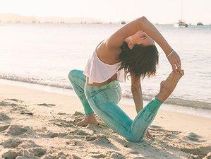 3 días retiro de yoga y meditación en Australia