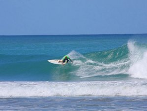 5 Days Amusing Surf Camp Torquay, Australia