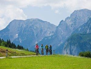 12 Days 200 Hours be better Yoga Teacher Training, Module A/20 in Roßleithen, Austria