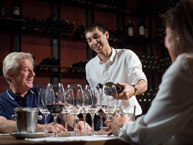 10 Days Luxury Wine Tour in Buenos Aires, Argentina