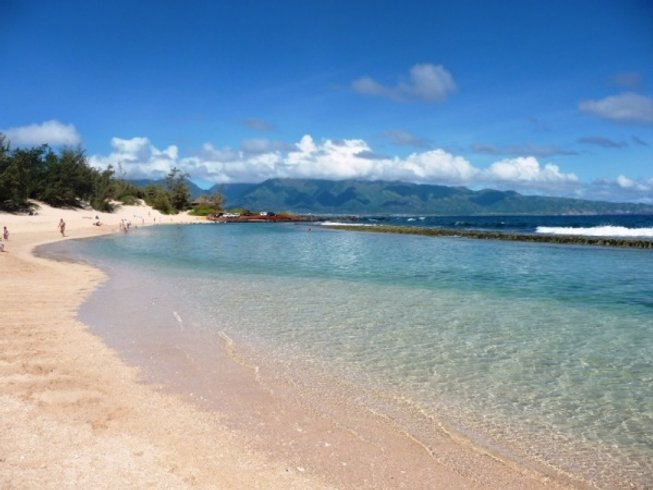 5 Tage Meditation und Yoga Retreat in Hawaii, USA