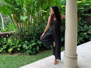 3 Day Spiritual Mentoring Retreat with Clairvoyance Reading, Yoga & Meditation in Ubud, Bali