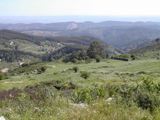 6-Daagse Reis naar het Hart Yoga Retraite in Portimao, Portugal