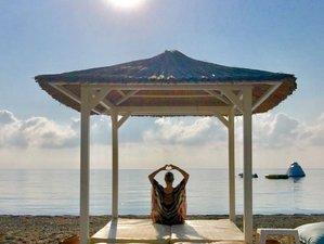 7 Days Yoga and Meditation Holiday  in Turkey
