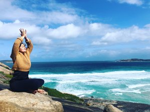 3 Day Weekend Walking and Yoga Retreat in Margaret River