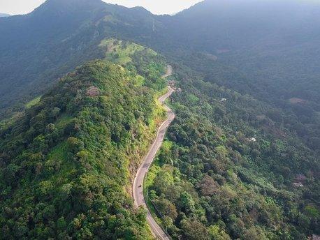 Kandy District