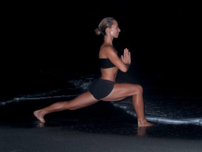 8 Days Food is Medicine Nicaragua Yoga Retreat
