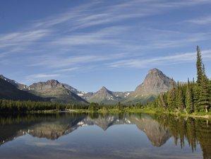 28 Day 200-Hr Yogakoh Vinyasa Yoga Teacher Training in Montana U.S.A.