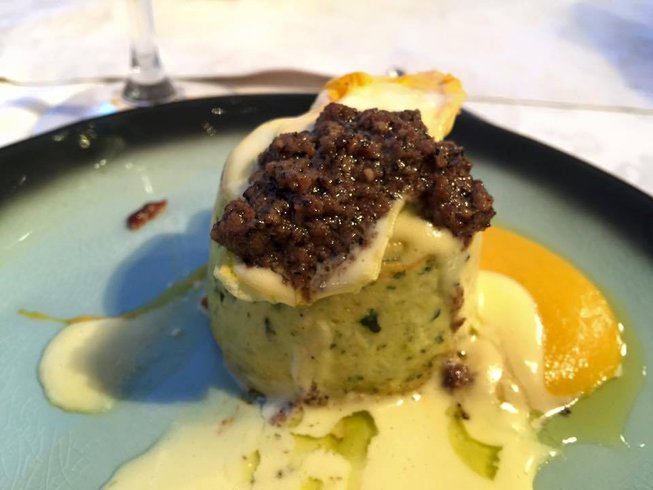 12 Days Italy Food Tours