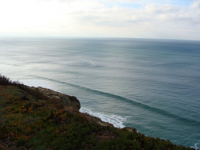 8 Days Budget Surf Camp in Foz do Arelho, Caldas da Rainha, Portugal