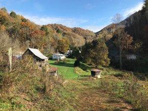 3 Day The Road Ahead and Awakening the Wild Heart Retreat in Marshall, North Carolina