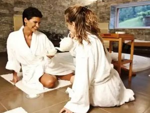 8 Days Ayurveda Detox Yoga Retreat in Počátky, Czech Republic