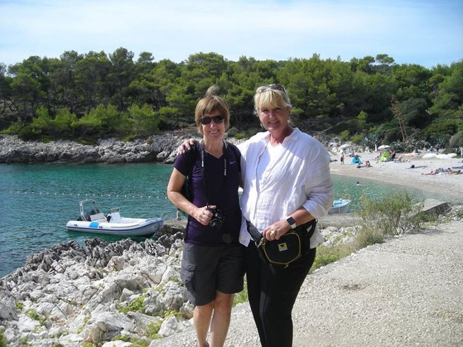 8 Days Croatia Culinary Tours and Wine Tasting