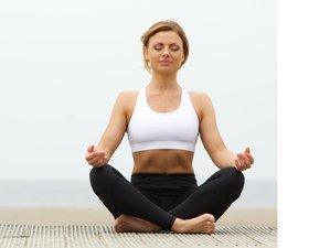 4 jours en retraite de yoga et méditation en Algarve, Portugal