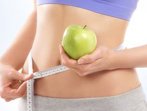 6 Month Personalized Online Bronze Package Weight Loss Consultation Program