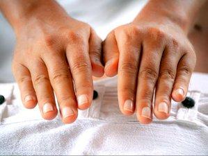 5 Day Online Reiki, Prema Healing Course Master Level