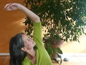 3 Tage Nervensystem und Innerer Frieden im Juicy Yoga und Neo-Vipassana Retreat in Niedersachsen
