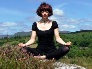 27 Days 200-hour Intensive Yoga Teacher Training in Ireland
