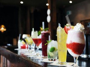 2 Days Maiyango Cocktail Mixology in Leicester, UK