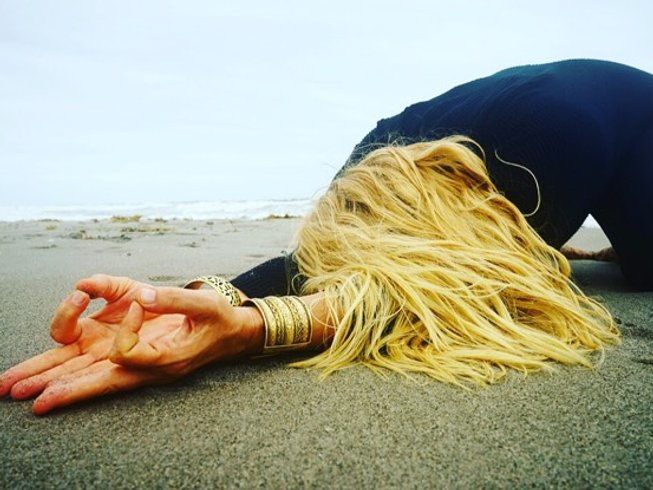 6 Days Juice Cleanse and Restorative Yoga Retreat in Florida, USA