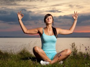 3 days yoga retreat and renewal in florida usa