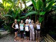 29 Days 200Hr Mindfulness and Therapy YTT in Cambodia