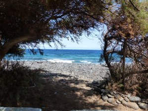 5 Days Meditation and Inspiring Coaching Holiday in Tenerife, Spain