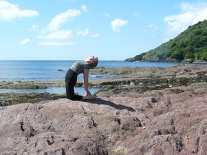 5 Day Yoga Nidra Meditation Retreat For Wilderness and Wildlife Lovers, Isle Of Mull, Scotland