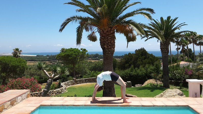 3 Days Spring Meditation And Yoga Retreat England Uk Bookyogaretreats Com