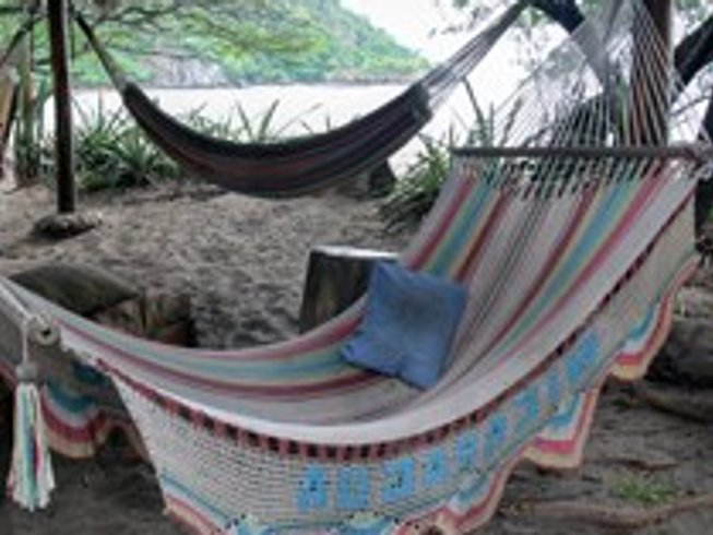 8 Days All Inclusive Surf Vacations in Nicaragua
