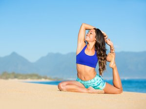 8 Day Digital Detox and Self-Healing Holiday on Crete Island