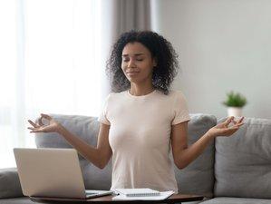 4 Week Self-Paced 300-Hour Online Yoga Teacher Training