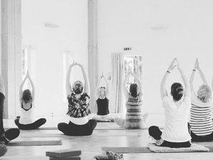4 Days Rest and Renew Meditation and Yoga Retreat in Gloucestershire, England, United Kingdom
