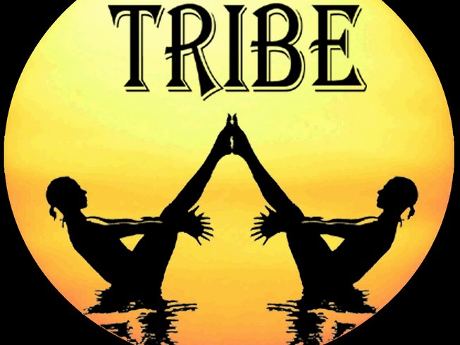 7 Days Tribe Yoga Holidays in Austria
