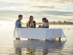 6 Days Culinary Travel Australia