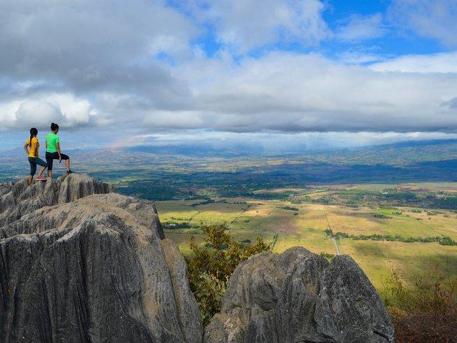 5 Tage Luxus Abenteuer Coaching, Meditation und Yoga Urlaub für Frauen in Colorado, USA
