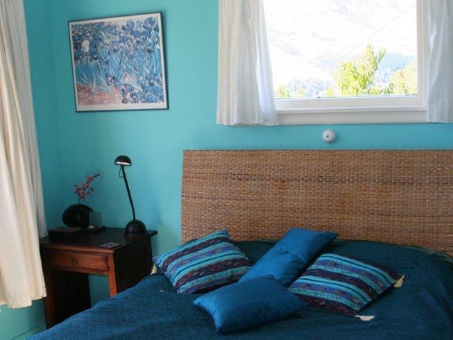 3 Days Health & Spiritual Yoga Holiday in Christchurch