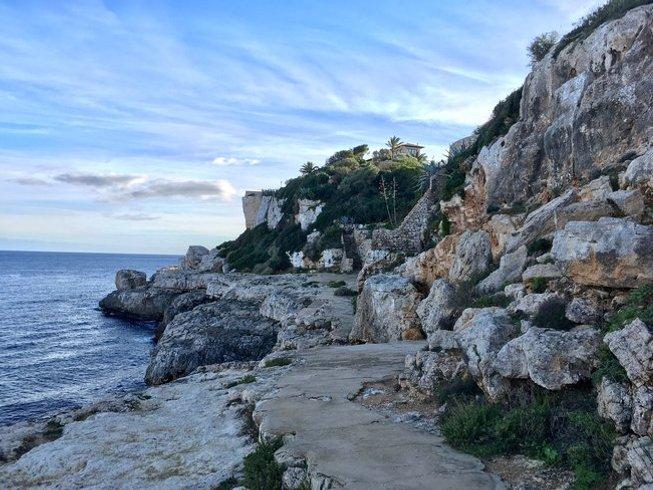 8 días retiro de yoga detox en Mallorca, España
