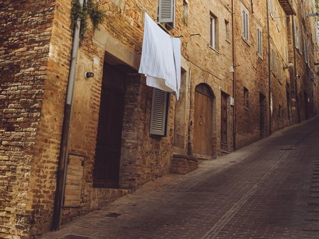 Province of Pesaro and Urbino