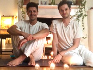 3 Day Luxury Spiritual Awakening Retreat in East Sussex, England