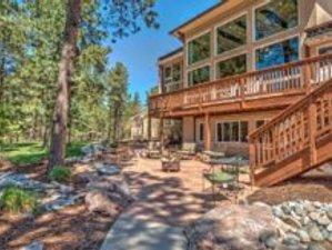 """3 Day Mamas-Only Weekend """"Abundance and Gratitude"""" Summer Retreat in Colorado Springs, Colorado"""