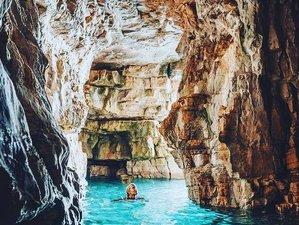 8 Day Yoga & Island Adventures in Brač Island, Adriatic Sea