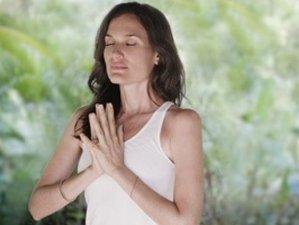 6 Days Personalized Yoga & Detox Retreat in Kent, UK