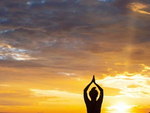 22 Days Ayurveda and Yoga Teacher training in Varazhdin, Croatia