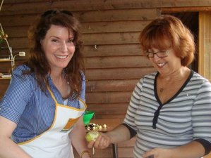 7 Days Italy Food Tours and Wine Tasting
